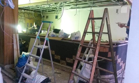 obra express losada obras diseno reformas obra nueva locales negocios particulares mondragon arrasate gipuzkoa
