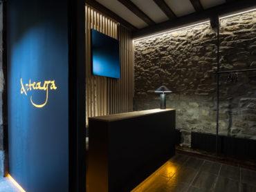 Garagarza-losada-obra-diseño-reformas-mondragon-restaurante6