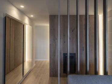 San sebastian-losada-obra-diseño-reformas-donosti-vivienda4
